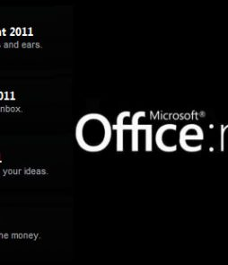 Download msoffice home and business 2017 mac os