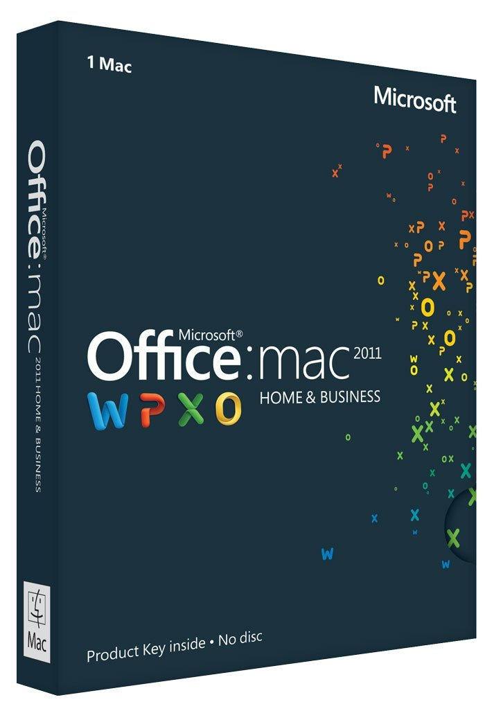 office for mac home and business 2011 download