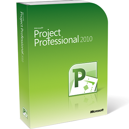 Where to buy Msoffice Project Professional 2010 width=