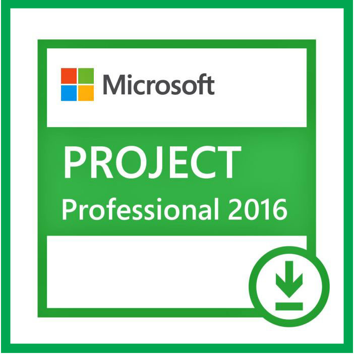 ms office project 2016 free download