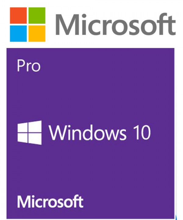 windows 10 pro license download