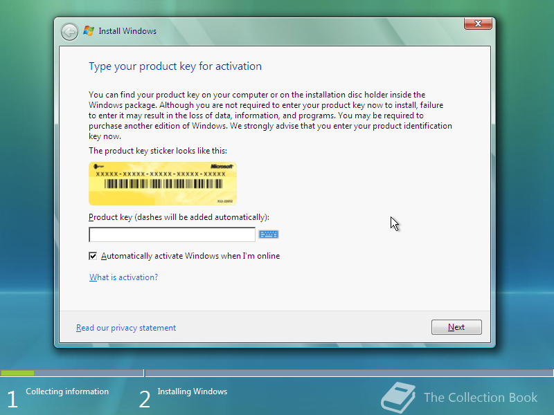 buy windows 7 product key from microsoft