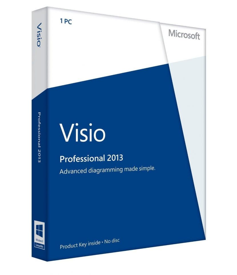 ms visio free download for mac