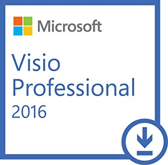 Office visio professional 2010 64 bit