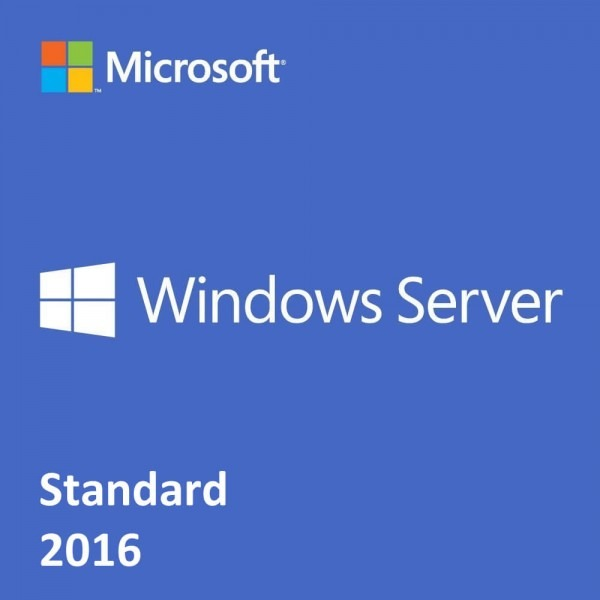 Office standard 2016 download | Microsoft Office 2016 ISO free