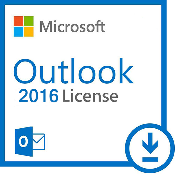 ms outlook download