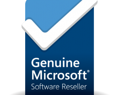 MS Office Works - TOP Retail Software in 2018 & 2019 by Google Reviews