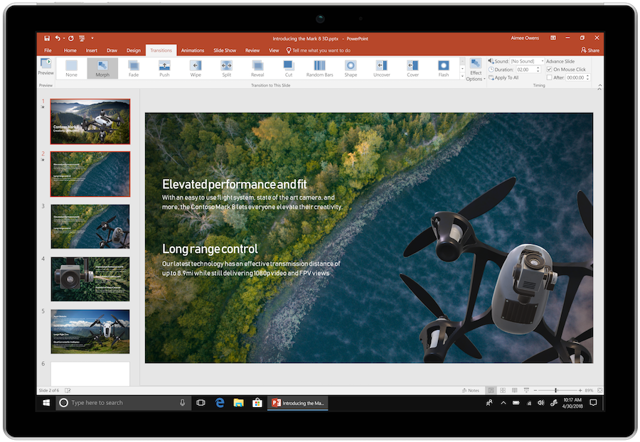 Today Deal Microsoft Office 174 Professional 2019 Plus