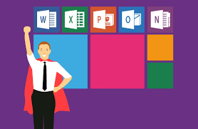 Today Deal Microsoft Office Professional 2019 Plus Full Language